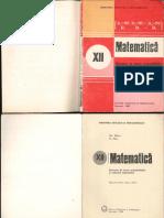 Mate_XII_1988_Stat.pdf