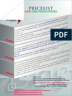 PRICELIST NEW.pdf