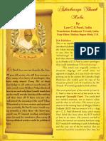 28-AshtakvargaThumbRules.pdf