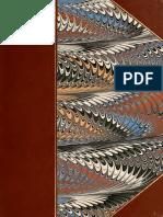 Oeuvres complètes de Buffon V 19.pdf