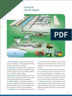 COPASA_TratamConvencionalEsgoto.pdf