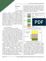 Plasma Cleaning of Surfaces_en.pdf