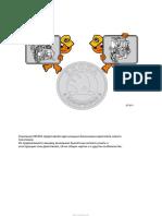 scoda-ssp.ru_019_ru_Двигатели AEH(1,6) и AGN(1.8T).pdf