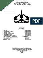 Laporan Modul 2 Hermawan Jaya Sinaga 073001400046.docx