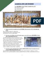 TEXTOS_DIOSES.pdf