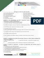7jours 150501 Arles b1 App