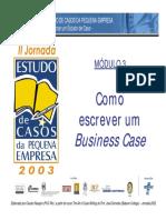 04-Modulo 3-Como Escrever Um Case