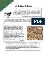 1-Ficha_inicial_Auto[1].doc