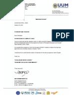 letter_cert-94042.pdf