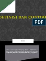 definisi_tugasan_makro.pptx