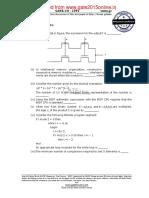 CS-1991-unsolved.pdf