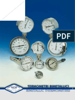bimetal-thermometers.pdf