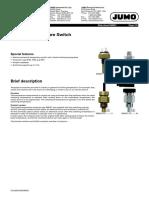 t60.8301en.pdf
