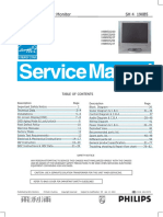 36883353-Philips-190B5-Service-Manual.pdf
