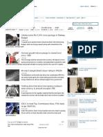 Nomy News - Economic Times
