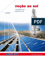 Sales Brief Solar Plants BR POR