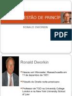 UMA_QUESTAO_DE_PRINCIPIO.pptx