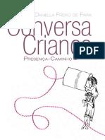ConversaComCrianca eBook