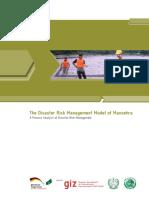 PKGP (2013) The Disaster Risk Management Model of Mansehra.pdf