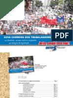 Cartilha Sinteps - Nova carreira 2014 (1).pdf