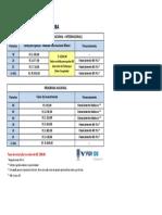 Tabela MBA Nov 2015