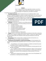 resumenes_facultad.odt