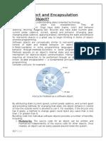 ENCAPSULATION AND GUI 3.docx