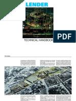 FlenderTechnicalHandbook.pdf
