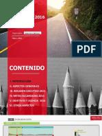 Plan de Negocio 2016_IIRSA SUR T3_Rev00