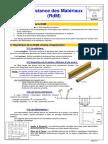 Cours Rdm-Elève JF.pdf