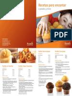 Recetario Muffins Tcm369 97053