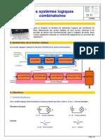 2_les_systemes_logiques_combinatoires.pdf