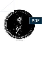 henry purcell.pdf