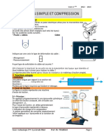 cours-2eme-traction-et-compression (1).pdf