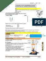 cours-2eme-traction-et-compression (1).pdf