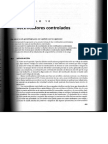 Cap 10rectificadorescontrolados.pdf