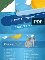 Komposisi Fungsi & Invers Fungsi.pptx