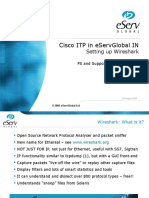Training ITP 6 Wireshark-IP v0.1
