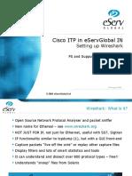 Training ITP 6 Wireshark-IP v0.1