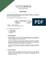 1__Metodologia.pdf