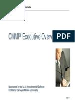 cmmi-exec-overview06.pdf