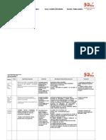 Planificacion-1.docx