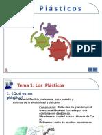 Los Plásticos.ppt