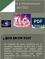 TLC1.ppt
