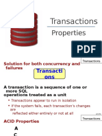 TransactionsProperties.pptx