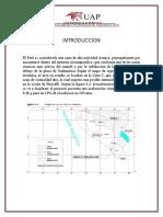 TRABAJO DE SISMOS IMPRI HOY.docx