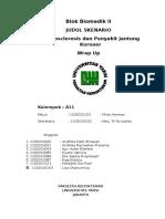 125874492 Skenario 2 Biomedik 2