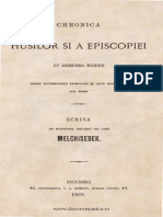 Cronica Hușilor și a Episcopiei-Nicodim,1869.pdf
