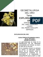 Exploración Po Au 2a Parte_Janet Quiñones