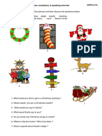 Christmas_worksheet.pdf